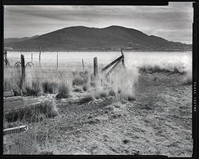 HALS Lompa Ranch Carson City NV